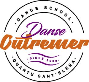 Danse Outremer